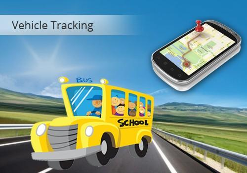 rfid-vehicle-tracking-system-for-schools